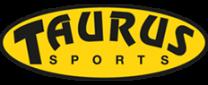Taurussports